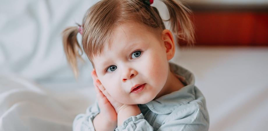 eficient la copiii antifungici