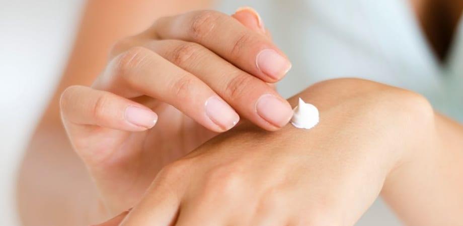cum să frotiu când menstruația? foot wart with pus