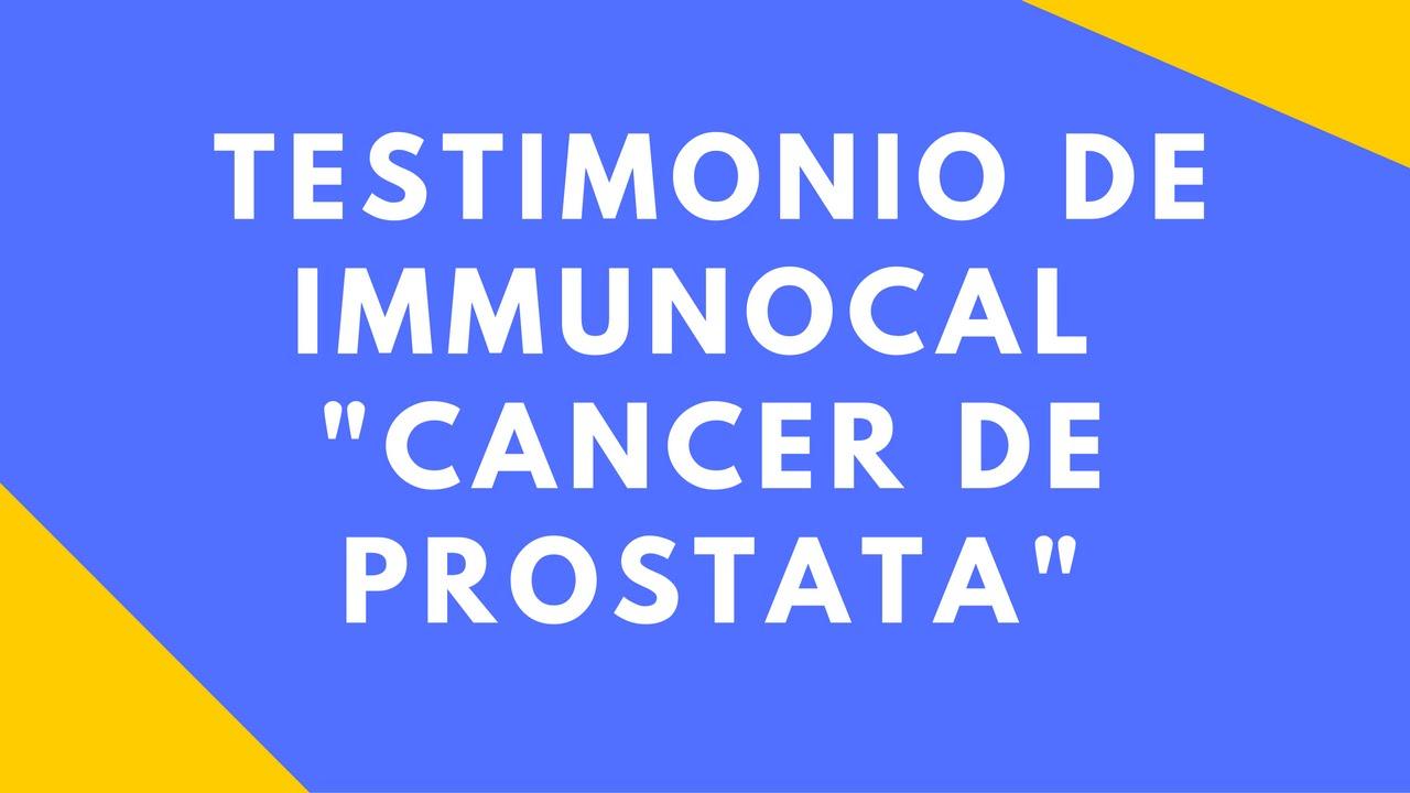 Dezactivate: Immunocal Platinum Nou In Romania Sibiu • power-tuning.ro