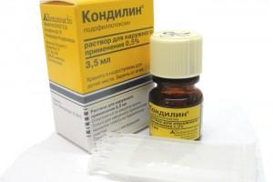 soiuri de papiloame pe față prezentare generală a pastilelor profilactice parazite