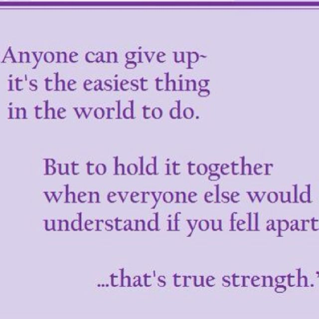 pancreatic cancer quotes