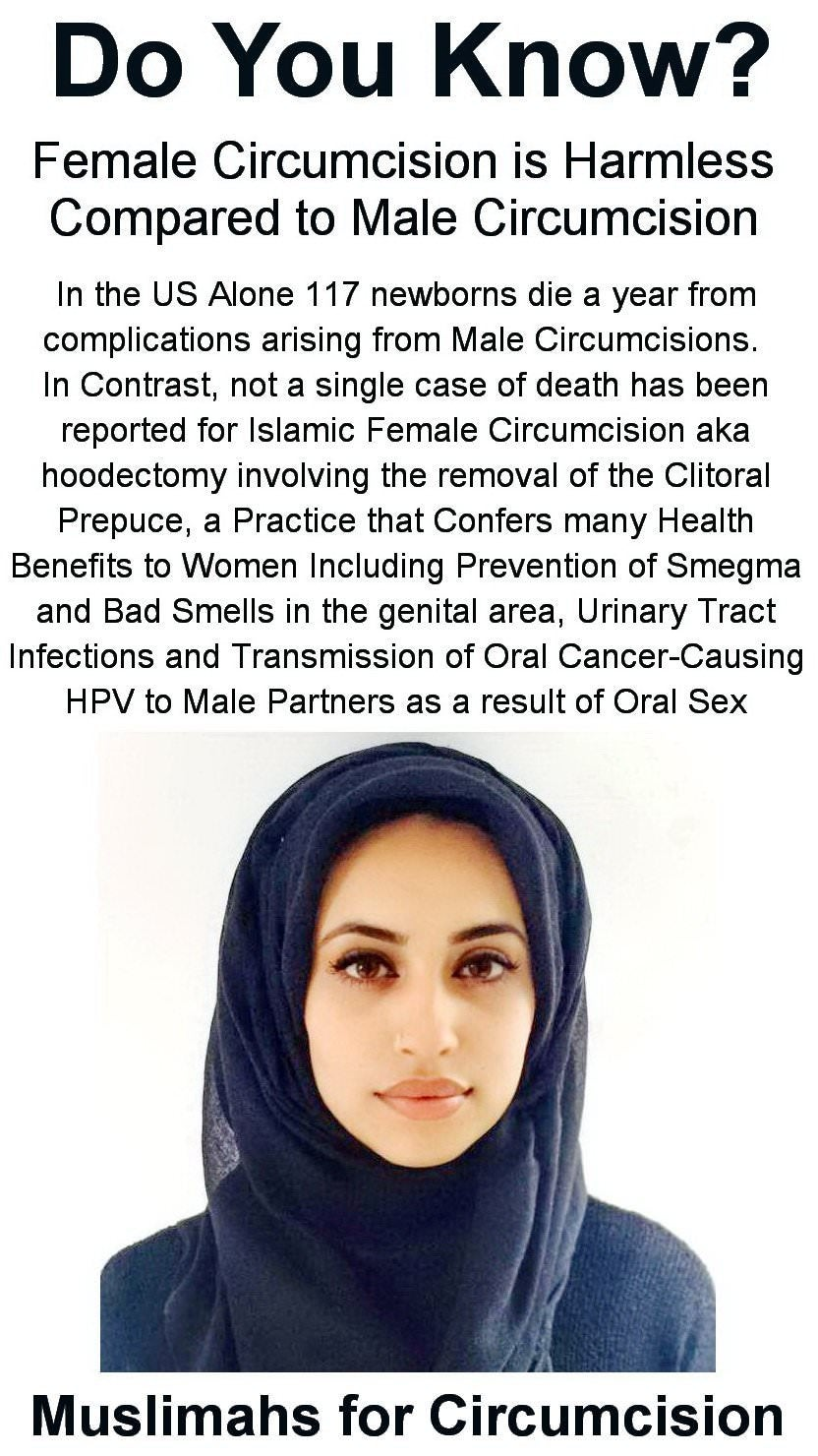 hpv and urine infection colon cleansing charlotte nc
