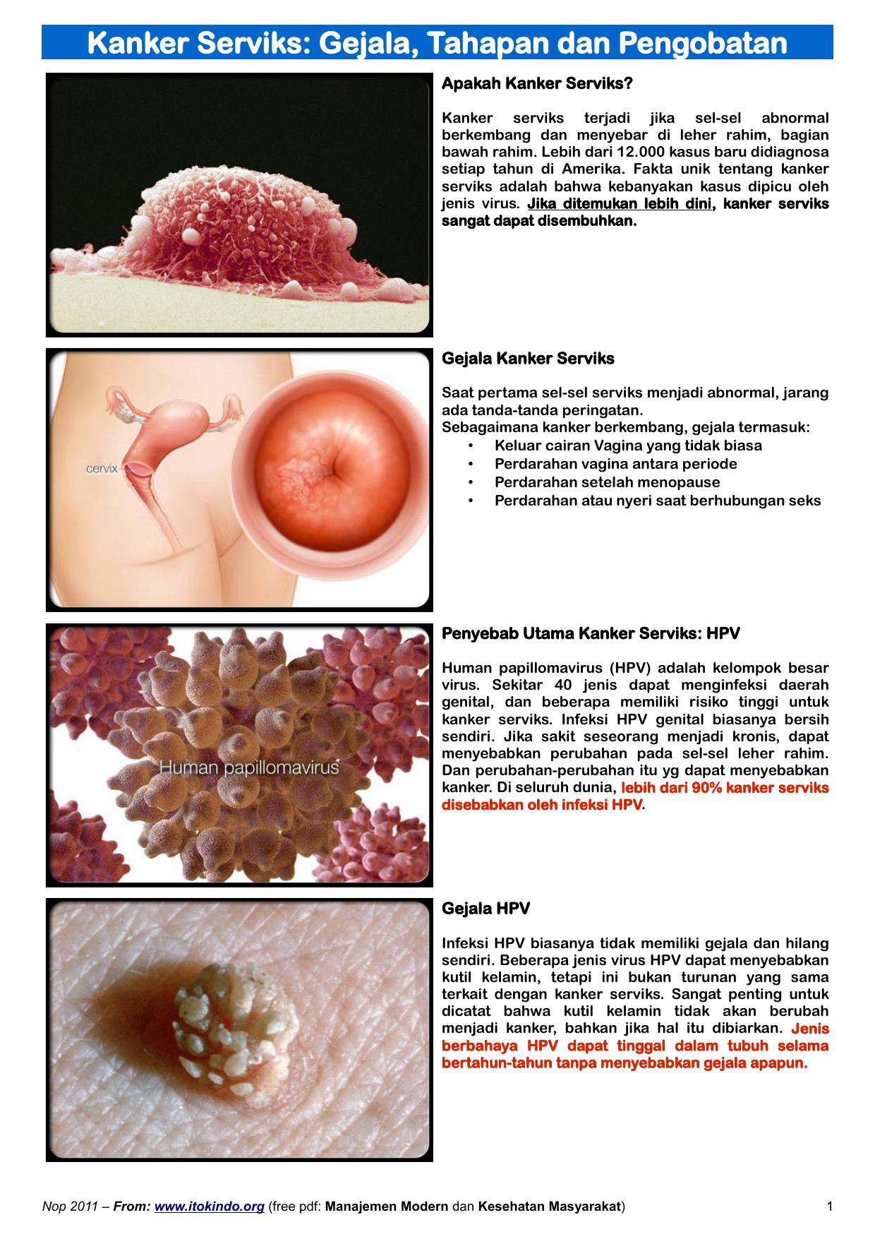 treatment of laryngeal papillomatosis with cidofovir
