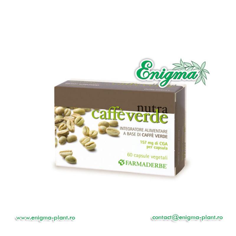 ultra suplimente dezintoxicare super verde temperatura verucilor genitale
