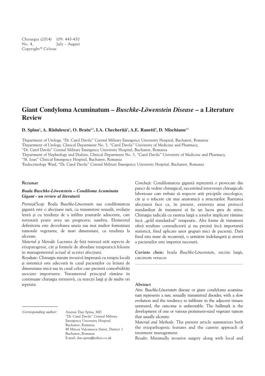 hpv sonucu negatif ne demektir am veruci genitale pe clitoris