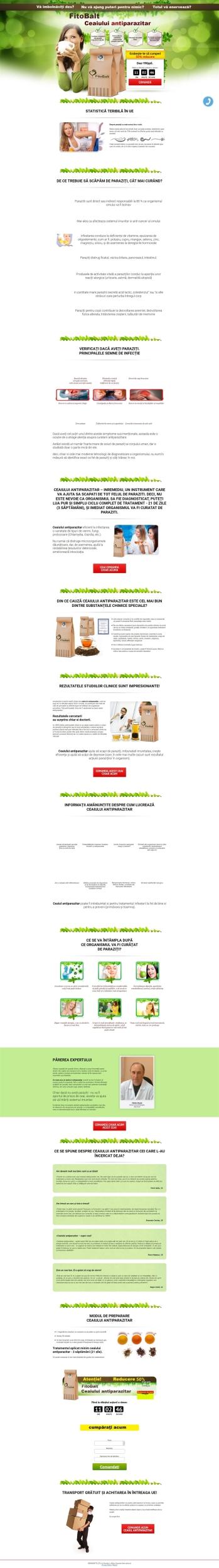 sarcini de trichiocefalie papillomavirus 45