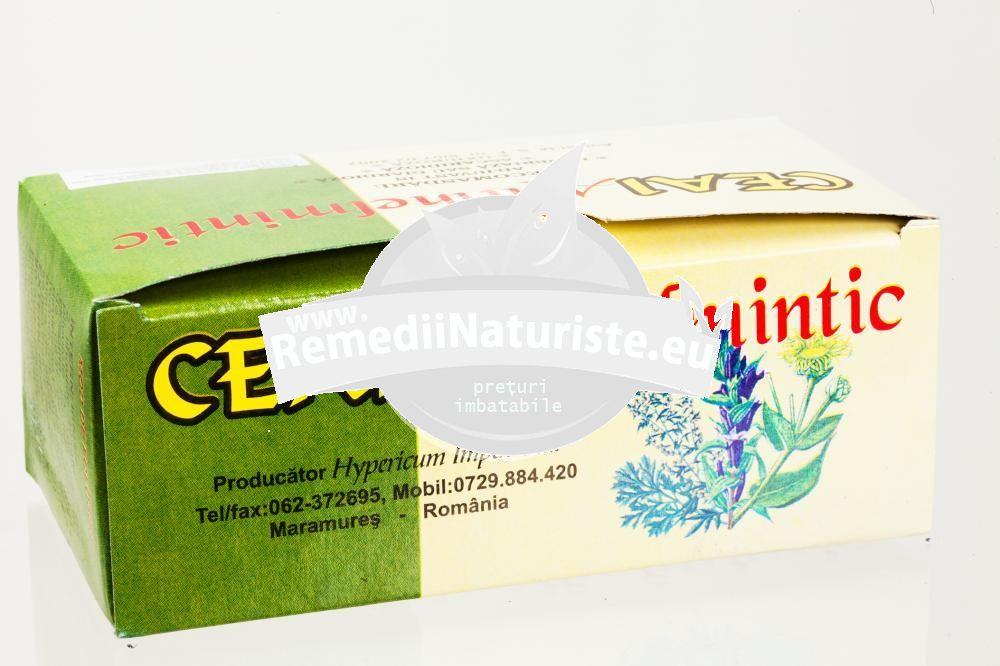 ceaiuri pentru viermi intestinali human papillomavirus prevention methods