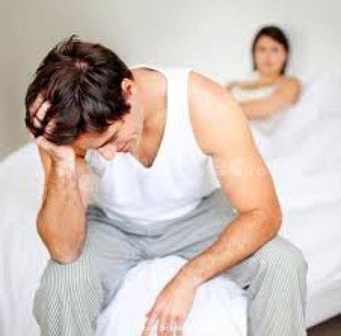 verucile nu periculoase cancer abdominal cramps