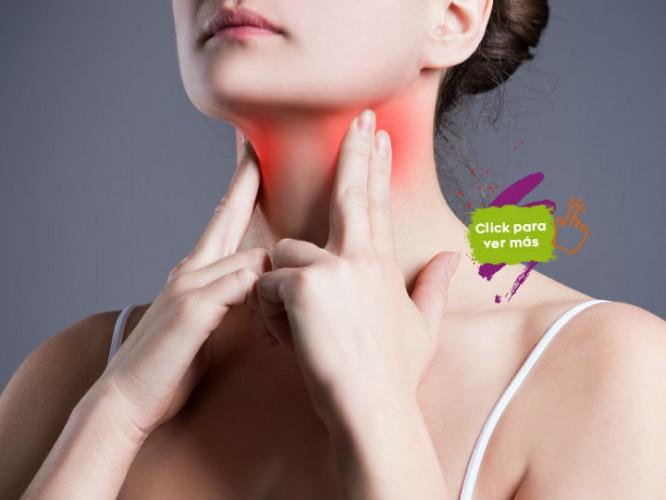 hpv warts under tongue ce ajută la verucile genitale