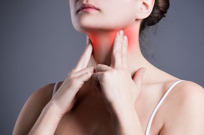 papilloma of sinonasal tract cancerul nu doare