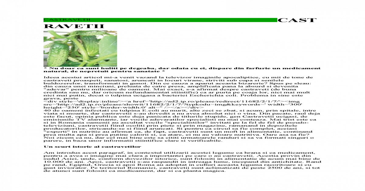 condiloame cauterizate cu solkovagin paraziți de rădăcină de rubarb