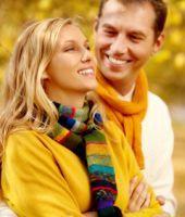 detoxifiere toamna remedii pentru negi pe maini