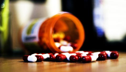cum să amețească simptomele unui copil când să dai pastile viermilor