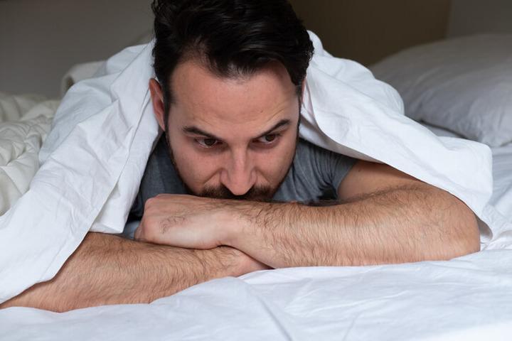 viermișori simptome gard de enterobioză