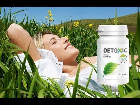 tratamentul giardiozei cu pastile detoxifierea ionilor