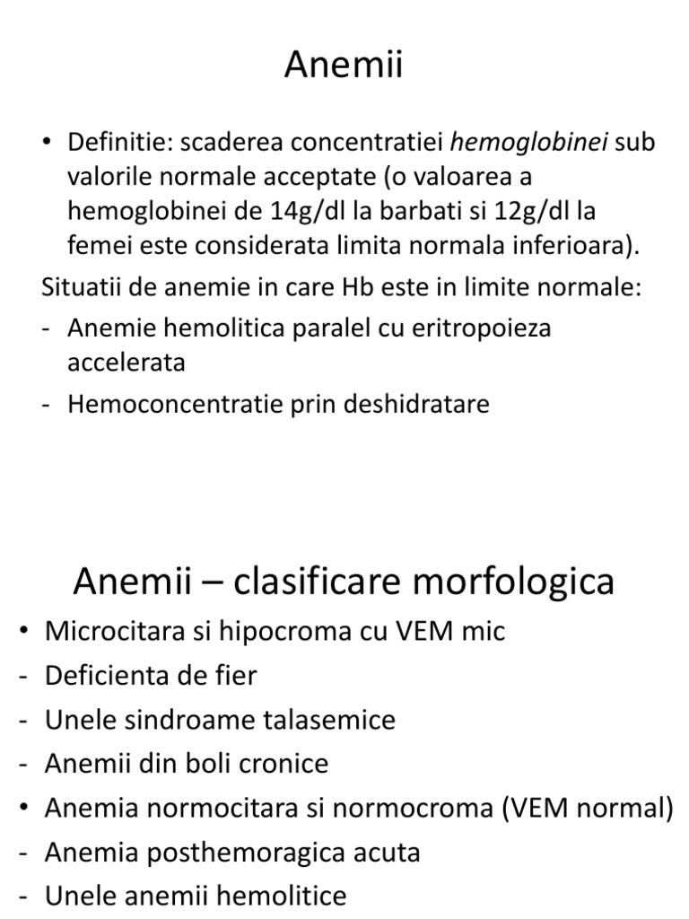 papilloma intraduttale e dolore clinici unde puteți îndepărta papilomul
