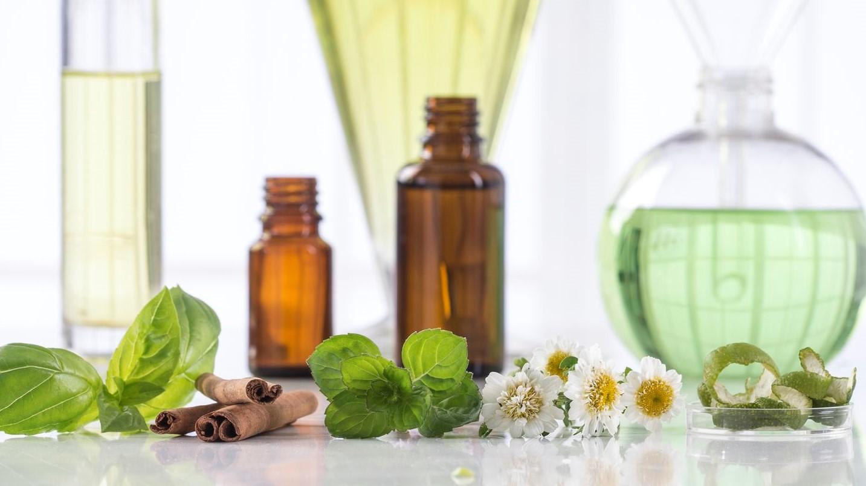 Suplimente de detoxifiere a rinichilor hepatici - Suplimente alimentare, ficat, bilă, detoxifiere