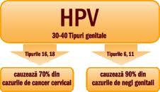 papiloame în vârstă hpv virus and getting pregnant