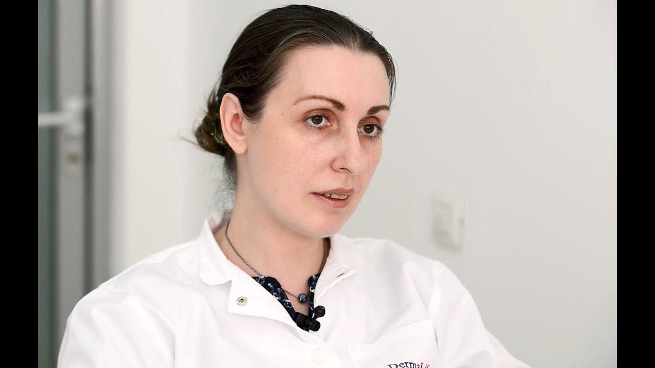Cancerul oral: ce este, cum se depistează și cum se tratează
