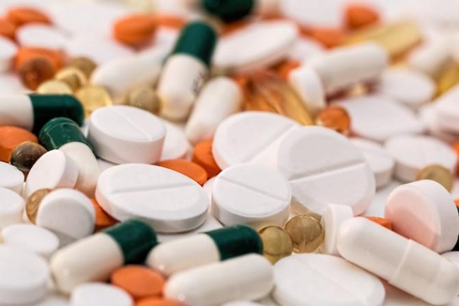 medicamente pentru tratamentul papilomavirusului hpv trasmissione al feto