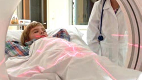 cauze cancer copii