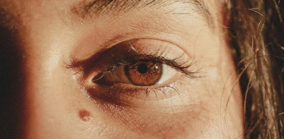 Remedii pentru 6 probleme ale ochilor