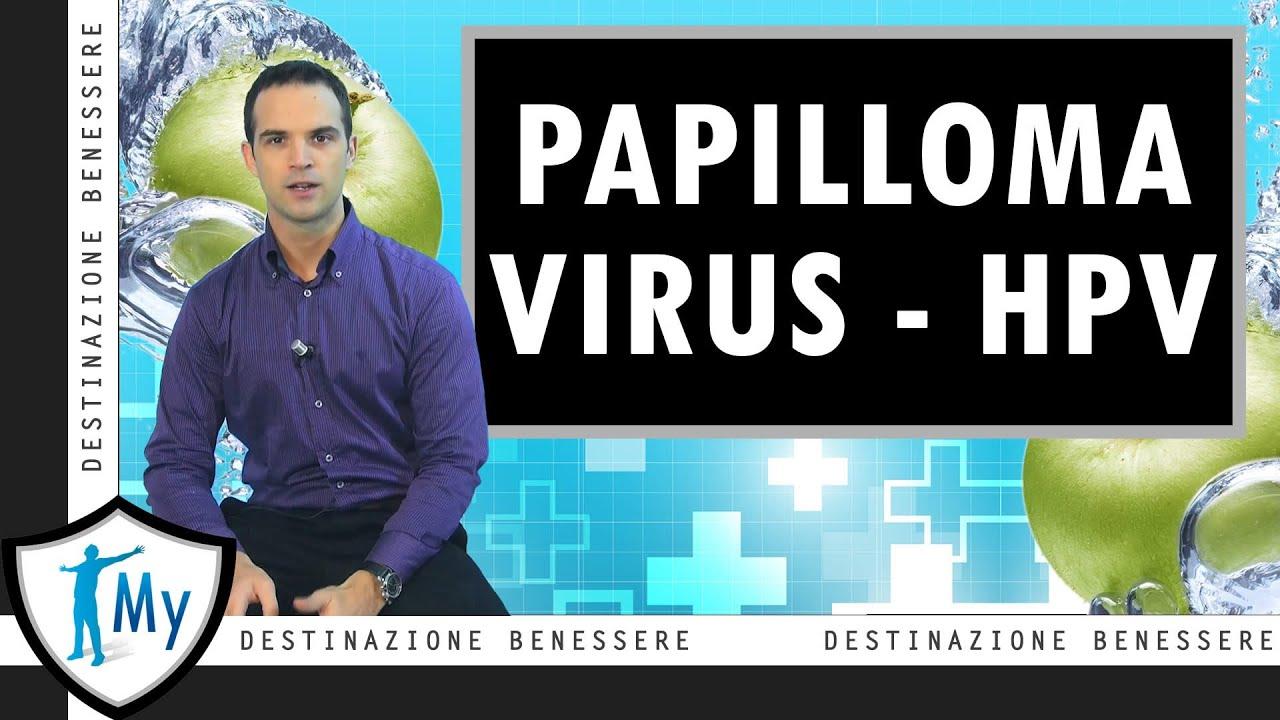 papiloma negilor pe corp simptomele viermilor și tratamentul femeilor însărcinate