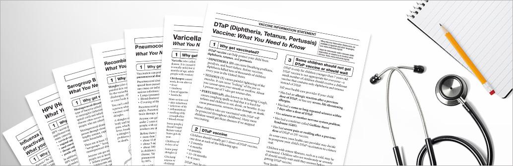 gardasil vaccine information codul papilomului