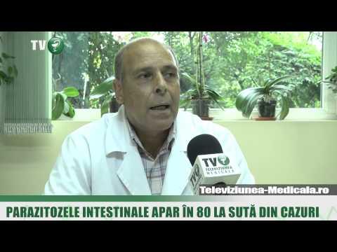 suplimente de detoxifiere cu medifast papilloma tumore uomo