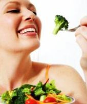 10 zile suplimente pentru dieta detox