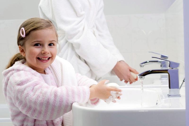 simptome giardia netratata hpv vaksine pris apotek