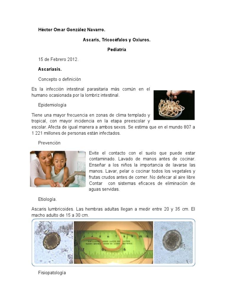 pastile darnitsa de la viermi tratamentul și prevenirea viermilor rotunzi