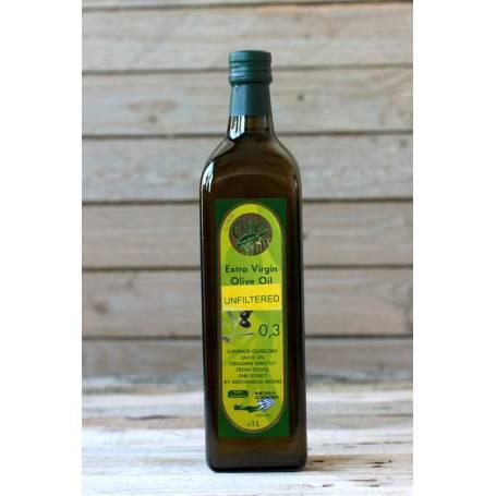 detoxifiere de colon de ulei de lamaie)