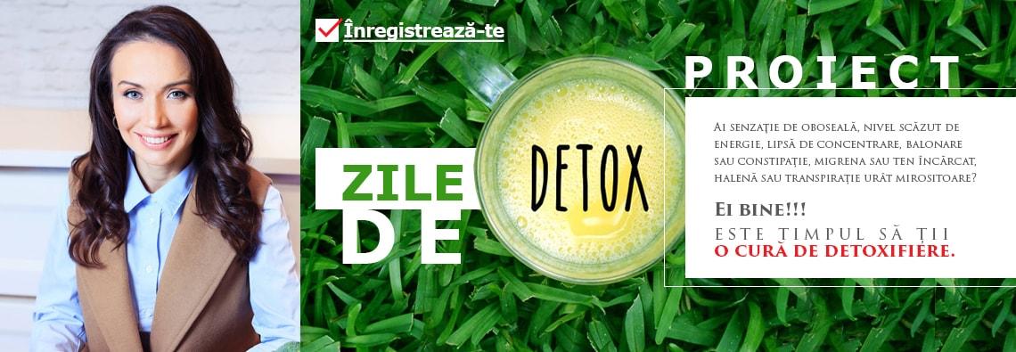 ce inseamna detoxifierea organismului hpv warzen after