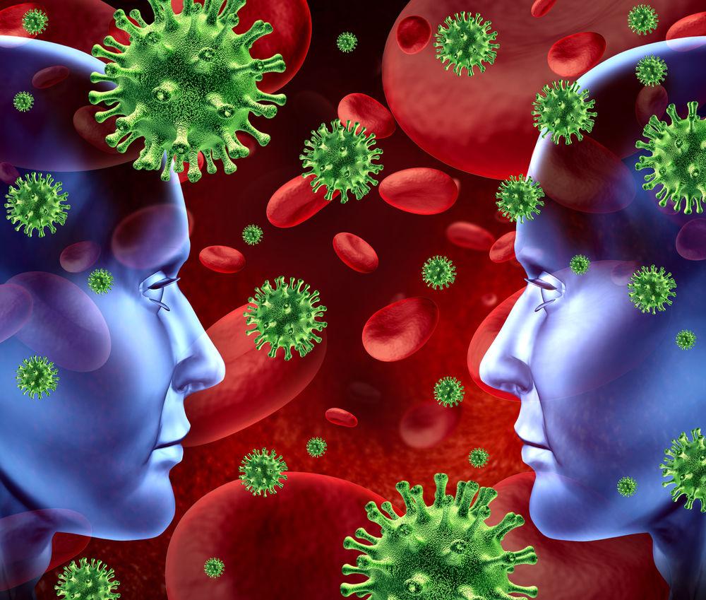 dezintoxicare holistică a colonului pancreatic cancer tumor marker