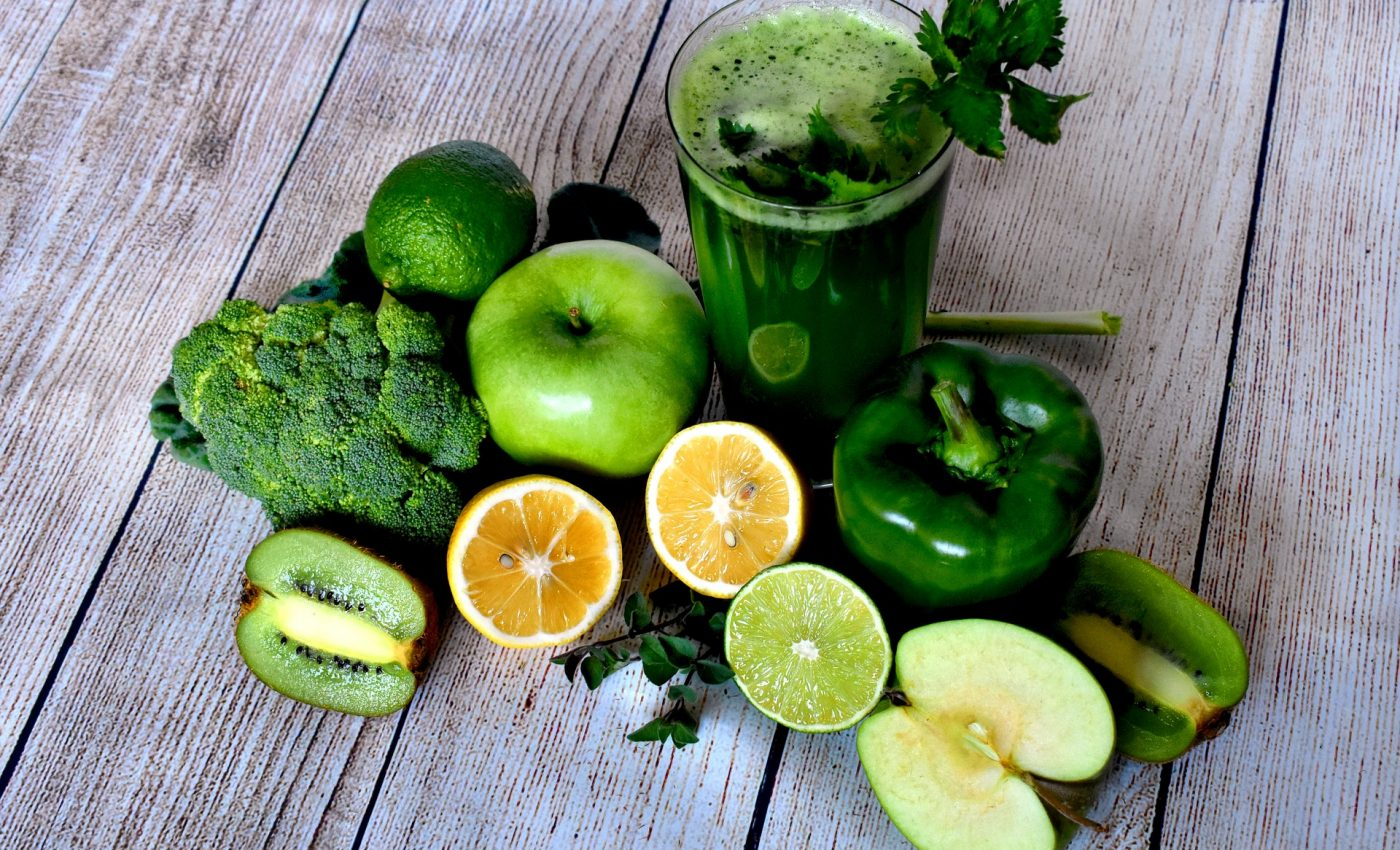 dieta detoxifierea organismului pastile de vierme pentru viermi pentru prevenire
