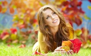 4 diete de detoxifiere pentru toamna aceasta