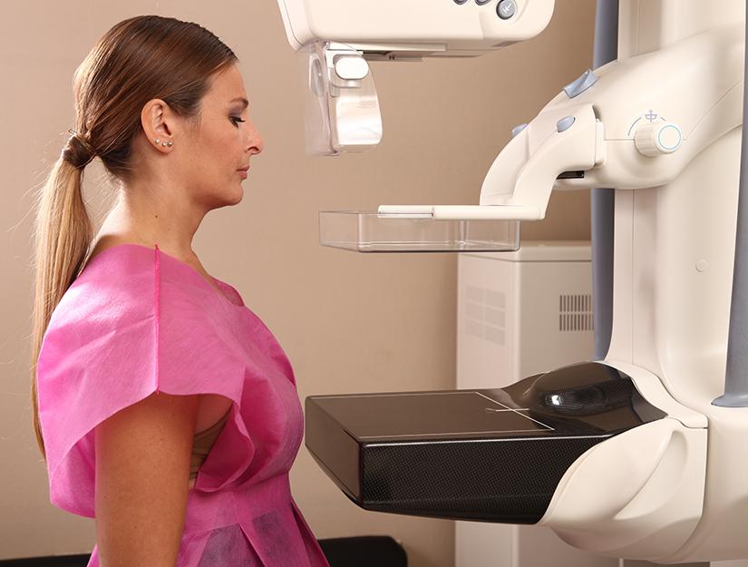 Chirurgia oncologica a sanului   Regina Maria