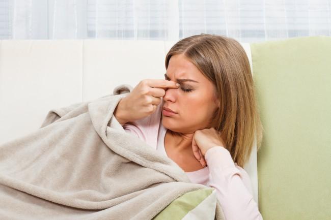 papilloma intraduttale diagnosi cauza negilor plantare