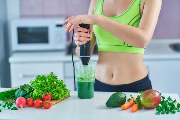 diete pentru detoxifierea organismului)