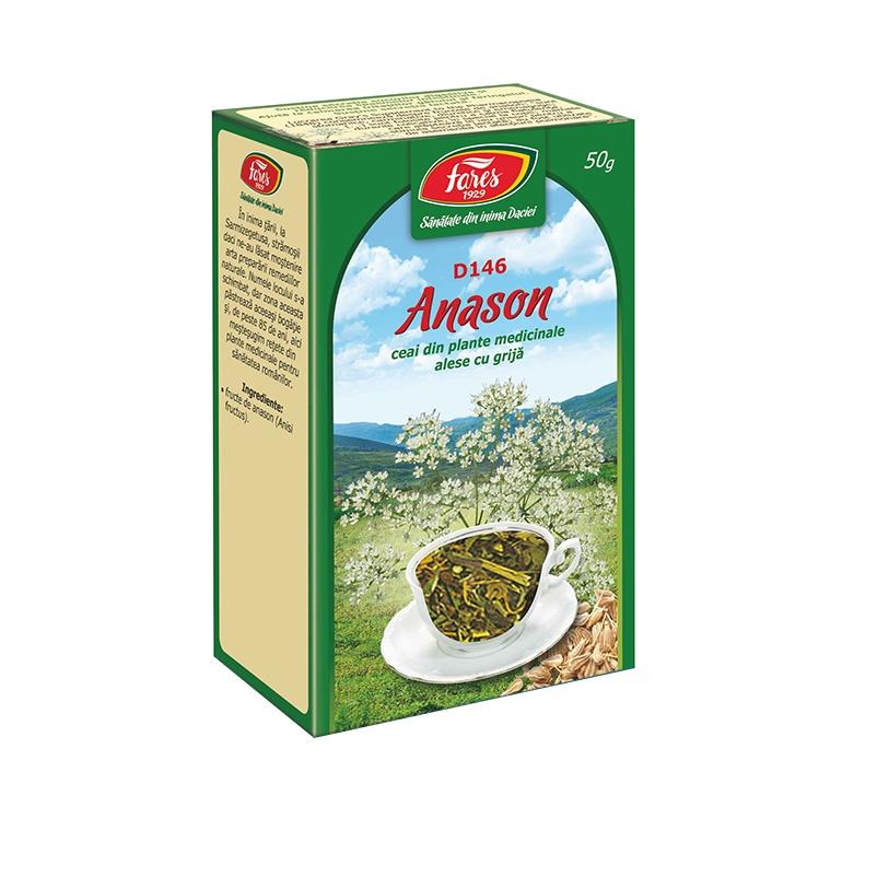 ceai pentru parazitii intestinali