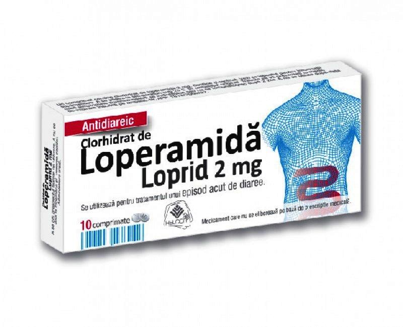 comprimate antihelmintice pentru persoanele fără rețetă