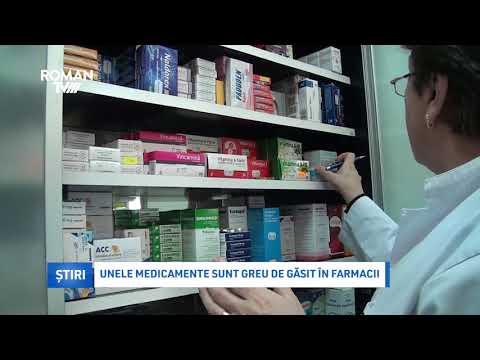 cum să tratezi medicamentele cu viermi