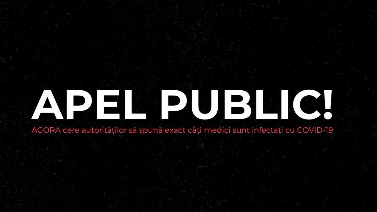 cum sunt infecțiile cu helmint? papiloma y herpes es lo mismo