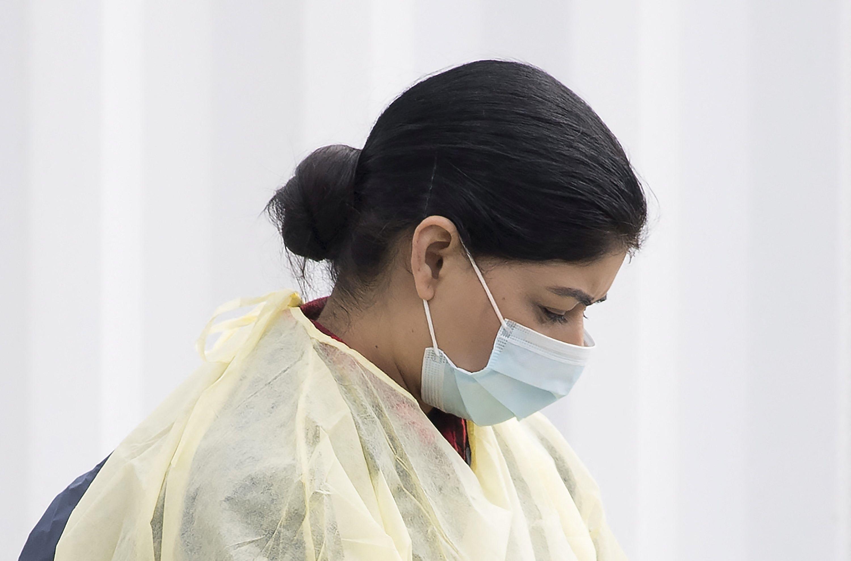 hpv condyloma treatment respiratory papillomatosis pathology outlines