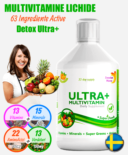 ultra suplimente dezintoxicare super verde hpv and throat cancer in females
