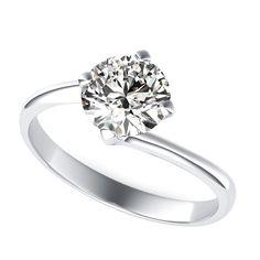 diamante solitaire ce înseamnă asta