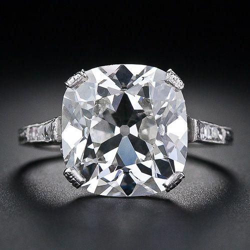 Ghid alegere inel de logodna