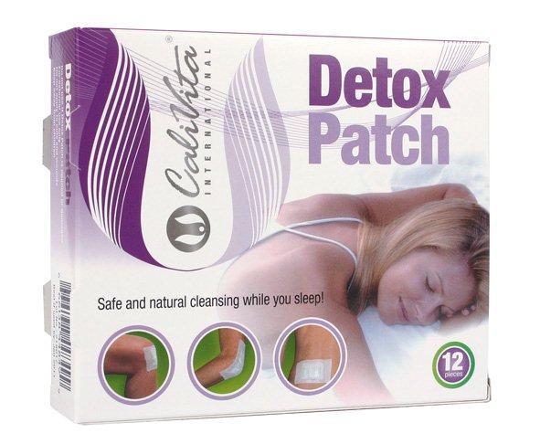 detoxifiere de colon se curăță plus