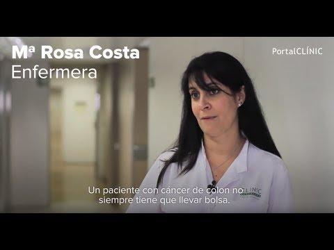 cancer de colon y recto gpc pastile parazite galbene